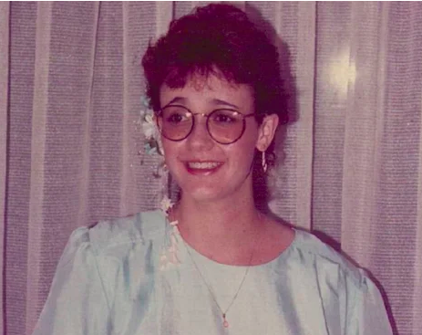 Melissa Hunt